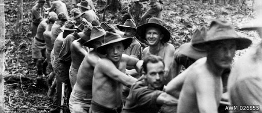 Kokoda intro picture